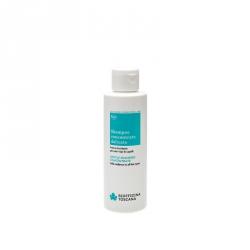 Shampoo concentrato delicato