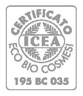 A2D35-lozione_ricci_definiti-100.png