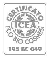 A2E49-crema_capelli_ristrutturante-100.png