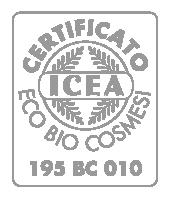 A4C10-latte_tonico_bifasico-200.png