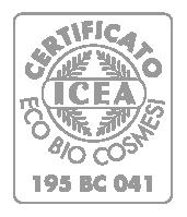 A5A41-idrolato_di_salvia-100.png