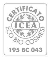 A5A43-idrolato_di_rosmarino-100.png