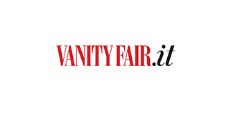 vanity2.jpg