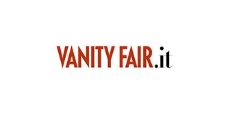 vanityfairit.jpg
