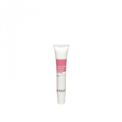 Citrus lip repair cream