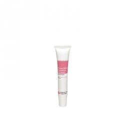 Crema labbra riparatrice agrumata