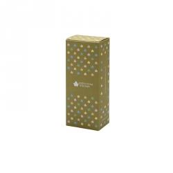 Small pastel box
