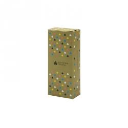 Small coloured box