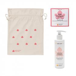 Pomegranate Kit