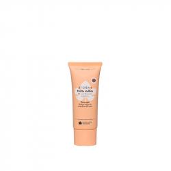 Sun ray BT Cream