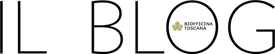 Biofficina Toscana – il Blog