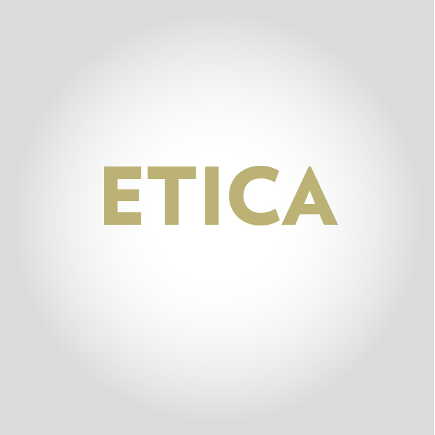 green-economy-etica