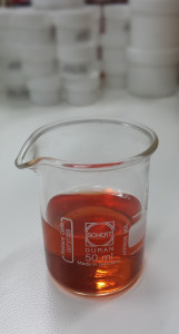 uviox estratto antiossidante