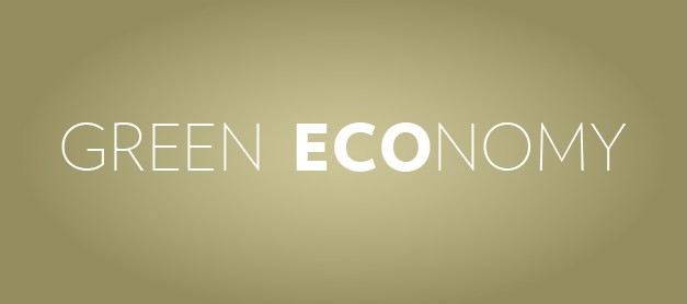 Crisi economica e ambiente, iniziativa <br></noscript><img class=