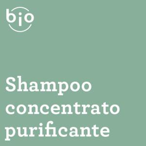 shampo_purificante