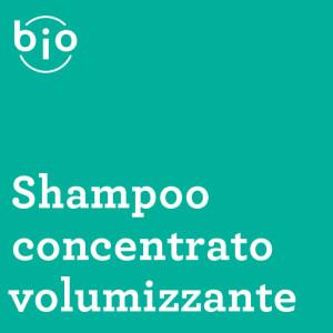 shampo_volumizzante