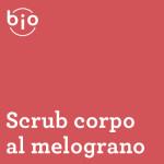 scrub-corpo-detergente-melograno