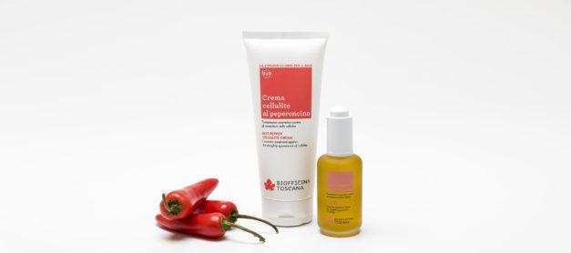 Come funzionano i prodotti contro la cellulite?