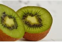 Estratto di kiwi bio