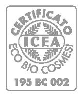 A1A01-detergente_delicato-500.png