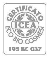 A2A37-shampoo_concentrato_delicato-150.png