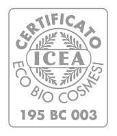"A2C04-maschera_balsamica_ristrutturante-200.png""/> <img id="