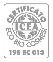 """A2C13-balsamo_concentrato_attivo-200.png""""/> <img id="""