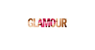 glamour2.jpg